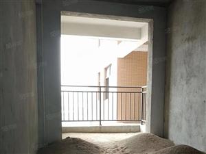 寿昌花园,中厚新苑,新城明珠,鄂州高中