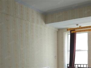 优诺地产名门尚居单身公寓拎包入住随时看房