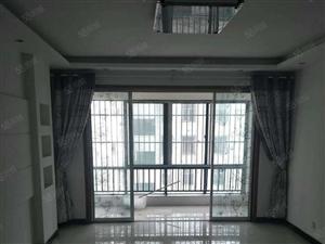 急售现代商贸城4楼103平精装62万