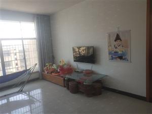 金域国际附近安置房3室2厅1卫