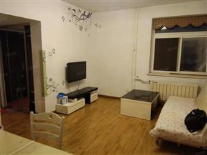 青翠里毓璜顶乐山里附近精装三居室干净舒适拎包入住