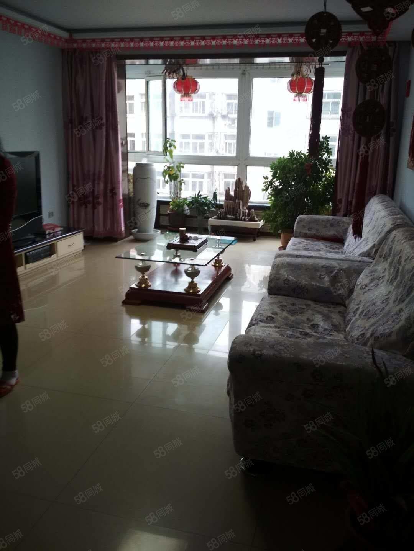 急售齿新花园,精装修,4层,大红本可以贷款拎包入住