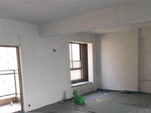 金御华府2室2厅1卫91.5平米