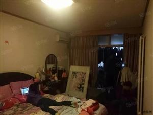 紫荆山二里岗交警四队双气大三房使用面积120平中间楼层