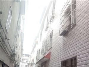 北苑丽景附近栋房出售