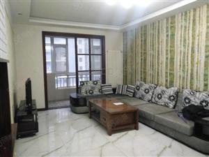 东盛花园3800元3室2厅2卫精装修,上班族的