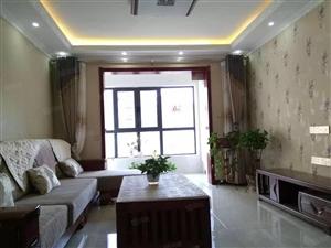 锦绣山河少有3+1户型买三房得四方精装修拎包入住