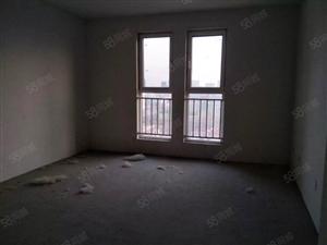 明德花园公寓,65平毛坯现房,签一手合同全款优先养老上等房