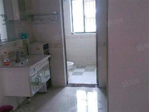 急售龙溪水岸3室2厅95平米家电家具全送有证贷款