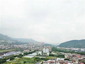 国企品质,建发上郡,精装3房,电梯高层,视野开阔,欢迎来看!