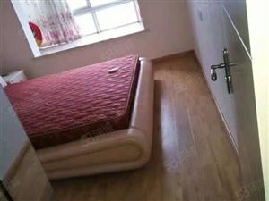 南岸西区鑫领寓2室2厅88平米精装修押一付三(你从未见