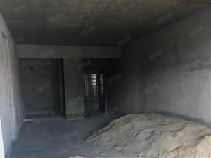 2014年步梯5楼4680元每平方有杂物间车库可选另购