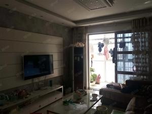水木青城12楼电梯房.精装修