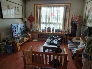 行署路上发改委家属院院双气精装修3居室