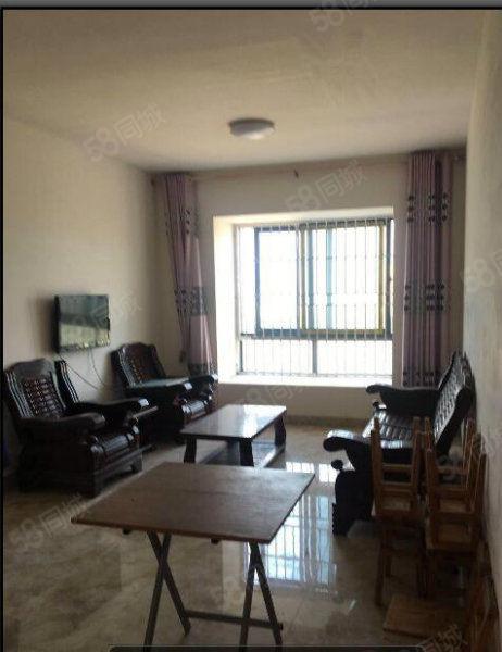 河东联福家园二室出租价格便宜居家必备拎包入住
