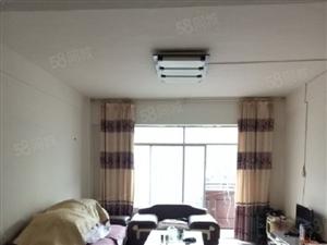 莱茵河畔安静舒适三室一厅