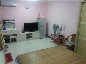 可办居住证租房补贴长白街马府新村月付整租室1厅45平