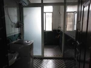 华宇小区,2楼,126平方18万