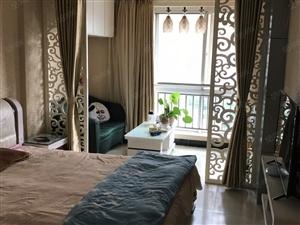 新东苑精致装修温馨舒适急租。