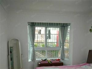 江南水乡一楼,二室二厅