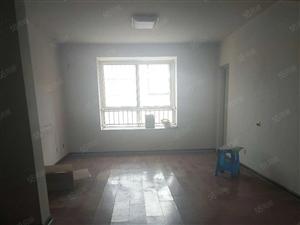 阳光时代二室离唐都医院很近交通方便半坡地铁口可办公有钥匙