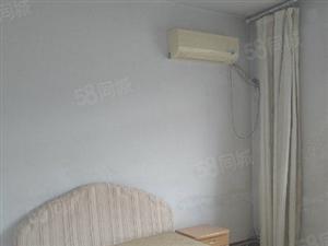 青檀北路中粮大厦北生资小区3楼3室1厅78平方米中等装修水