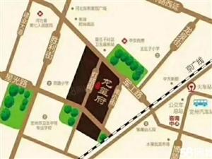 西城现房两居,跳楼价4000一平,真实有效,绝五仅有!!!