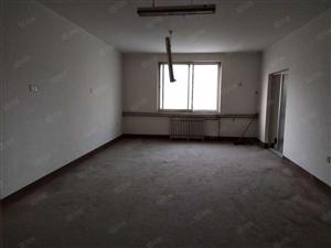 长租北湖滨湖馨苑15楼两室两厅毛坯房700元