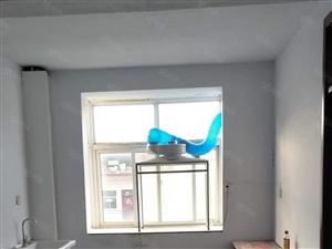 实验中学附近必发365在线娱乐官网三室两厅一厨一卫有阳台好楼层好位置