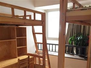 交大季柳园住家装修套四,价格很实惠,视野开阔,可随时看房!
