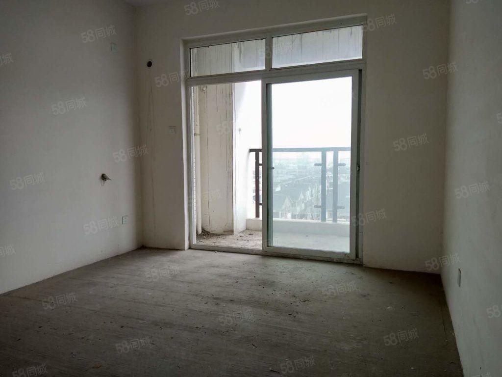 上善天成电梯小高层洋房沃尔玛旁沱江河公园诚心出售