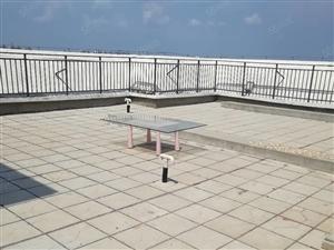 急售观澜国际可按揭精装送阁楼带大平台实际面积200多平