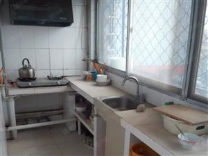 29中宿舍八中附近家具家电齐全房子干净卫生拎包即住