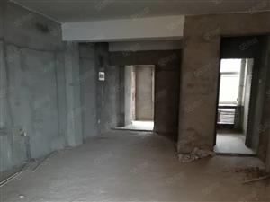 驷马桥江景房安置小区2房可改3房