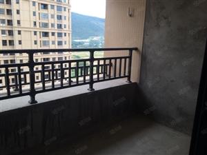 首付十多万买电梯新房,南北通透可改四房,户型超好