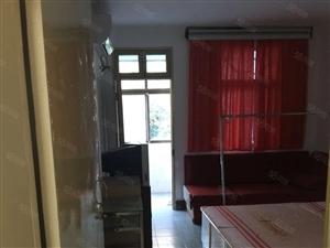 健康小区两室一厅家电齐全拎包入住