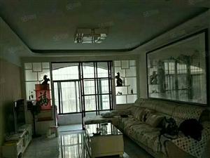 森海豪庭三室两厅两卫