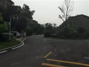 碧桂园3层别墅新房未住小院90平集中供暖