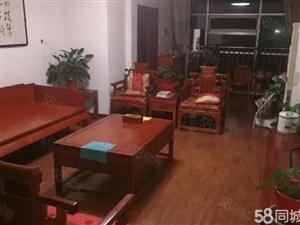 嘉祥一中家属院2楼3室1厅1卫带储藏室经典户型可贷