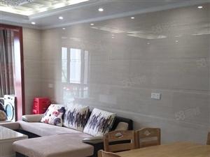 瑞日家园豪华装修未住过名人国际旁环境优美