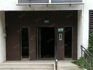 东城实验中小学西邻,书香水韵,1楼带院,两室改合同。带储藏室