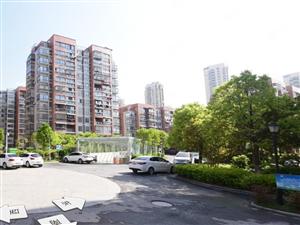 房东出售海洲花园临近市中心满五唯一税低
