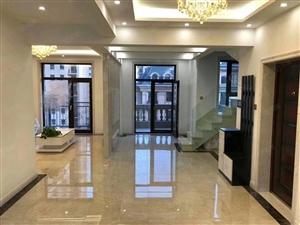 山语城二期五楼80平米送六楼70平米精装可按揭