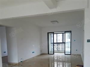 塔辉花苑旁万达华城3室2厅2卫大客厅中高层办公出租