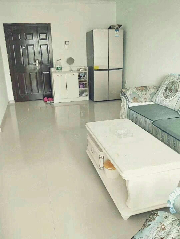 海逸半岛精装修70平住宅出售