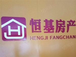 玉茗华城旁,富奇宿舍1室出租,精装修,家电齐,直接入住。