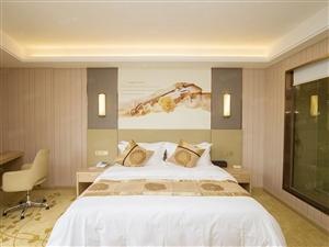 澳门网上投注注册领寓豪华装修维也纳酒店包租15年旅游城市投资回报高