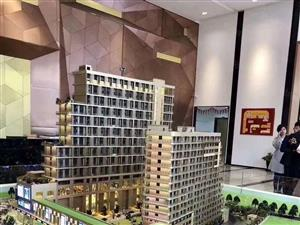 一座桥改变一座城,总价66万左右温州乌牛嘉鸿公馆一手公寓房