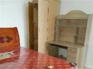 赣东大道沃尔玛对面精装修两室两厅家电家具齐全拎包入住