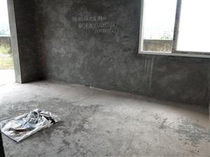 新环卫宿舍两室出售!!